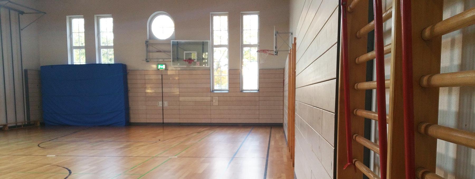 WTKFI Radeberg Selbstverteidigung Studio